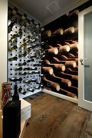 wine cellar wall art wine cork holder wall decor wine cellar contemporary with metal