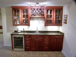 simple basement bar ideas. Simple Basement Bar Ideas E