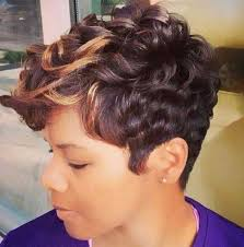 cute short black hairstyles for short hairstyles photos from top stylist to get you inspired 7