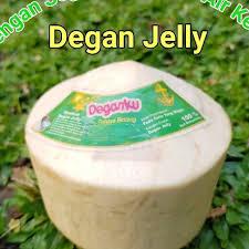 Terinspirasi dari seorang temannya hingga ia mampu membuat usaha yang menguntungkan. Degan Jelly Degan Jelly Updated Their Profile Picture Facebook