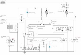 ev wiring schematics Battery Charger Wiring toyota mr2 ev 12 volt circuit battery charger wiring