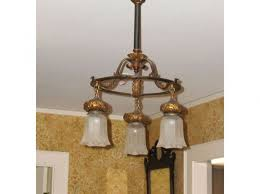 battery operated chandelier dining room battery operated chandelier dining room with and 8