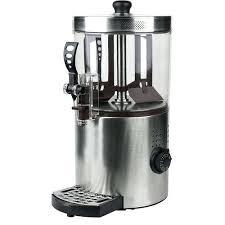 Calories In Vending Machine Hot Chocolate Stunning Hot Chocolate Dispenser Libdrone