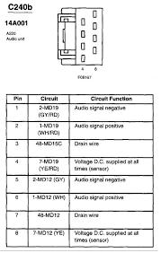 2000 lincoln ls v8 radio installation diagram wiring diagram list lincoln ls wiring harness schema wiring diagram 2000 lincoln ls v8 radio installation diagram