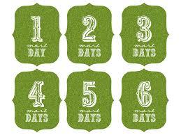 christmas templates printable gift tags cards crafts printable and christmas countdown templates