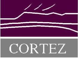 City of Cortez 123 Roger Smith Avenue Cortez, CO Phone: 970-565-3402 ADA  Policy, Cortez CO Notice Under the Americans with Disab