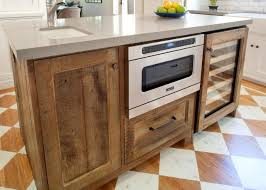 Built In Wine Racks Kitchen Built In Undercounter Wine Cooler Side By Side Wine Cooler