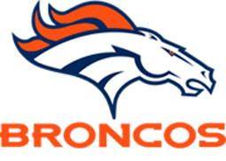Denver Broncos History – Mile High Heritage
