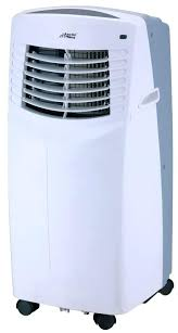 arctic king wall air conditioner temperture arctic king wall air conditioner manual