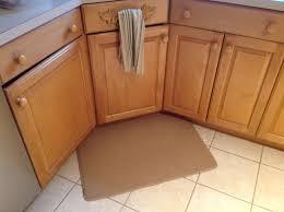 kitchen mat corner rugs for sinkkitchen runner rugsrugs sink sinks throughout measurements 2592 x 1936