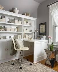 small office home office. Small Home Office Design Ideas Inspiring Worthy Space Unique