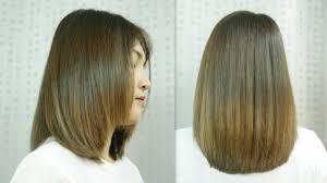 ดาวนโหลดเพลง U Shape Hair Cut แตงปลายผม เปนรปตว ย หรอ