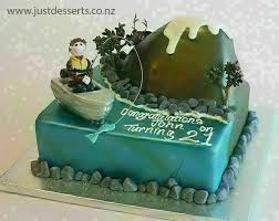 Small Birthday Cakes For Men Luxuriousbirthdaycakeml