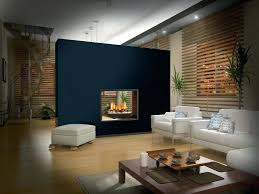 gas fireplace interior wall ho gas fireplace direct vent gas fireplace interior wall