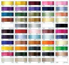 Omni Paint Colors
