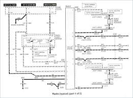 1995 f250 fuel pump wiring diagram for ford wiper motor f350 bronco ford f250 fuel pump wiring diagram 1995 f250 fuel pump wiring diagram for ford wiper motor f350 bronco ii diagrams corral
