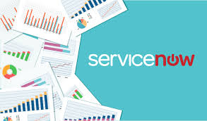 Servicenow Custom Charts Is Servicenow Reporting Good Enough
