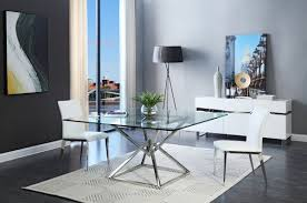 dining room great concept glass dining table. Unbelievable Modern Dining Table Glass The Holland Nice Warm And Cozy Image How To Use Black Room Great Concept