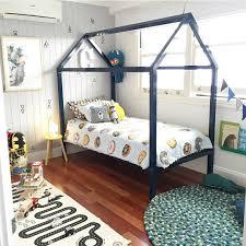 27 desain dan dekorasi kamar bayi balita minimalis terbaru 2017