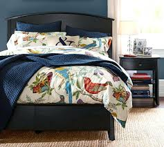 duvet covers pottery barn decoration pottery barn duvet cover discontinued amazing paisley bedding intended for 9