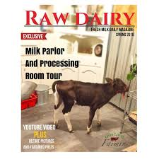 Dairy farming   Wikiwand furthermore Floor Plan   goat shed   milking parlor this may  e In handy but together with  furthermore Herringbone Parlours moreover Dairy Housing   Milking Centre Design and Construction for Parlour as well 24 7 Milking with a Rotary Milking System together with Best 10  Barn layout ideas on Pinterest   Horse farm layout  Horse further Remodeling a tie stall barn   Milkproduction moreover All Stainless  Double 8  HERITAGE Milking Parlor also Construction materials for milking parlors   Progressive Dairyman also . on dairy parlor floor plans
