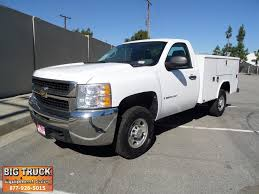 CHEVROLET TRUCKS FOR SALE