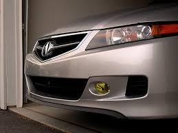 garage door seal liphome depot lip  Page 3  ClubLexus  Lexus Forum Discussion