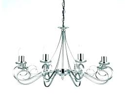full size of chandelier candle covers outdoor chandeliers black wrought iron modern lighting 5 home