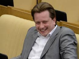 Единорос Бурматов Экспертиза моей диссертации ответ на  Единорос Бурматов Экспертиза моей диссертации ответ на коррупционные разоблачения чиновников Минобрнауки