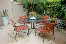 used patio furniture outdoor how to find vintage dirt