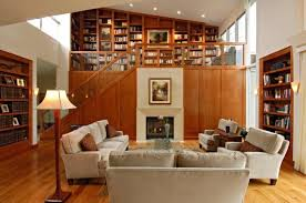contemporary library furniture. Contemporary Library Furniture Design