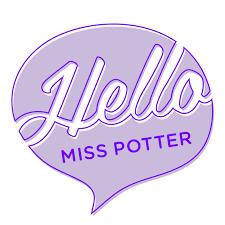 HelloMissPotter