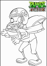 Plants vs zombies garden warfare 2 colouring pages. Plants Vs Zombies Garden Warfare 2 Coloring Pages Coloring Home