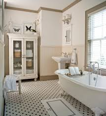 Off White Subway Tile off white bathroom with white subway tile bathroom traditional and 5369 by xevi.us