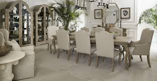 diningroomsoutlet reviews. campania collection diningroomsoutlet reviews p