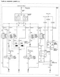 2004 hyundai tiburon stereo wiring diagram wiring diagram and 2004 mazda 3 speaker wiring diagram digital