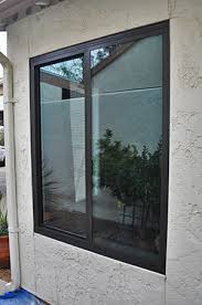 hop window installation