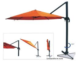 simple base heavy umbrella base large size of duty tilt with awful patio and stand throughout