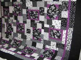turning twenty quilt pattern | This Quilt was pieced by Elaine ... & turning twenty quilt pattern | This Quilt was pieced by Elaine Martin of  Wheeler, TX Adamdwight.com
