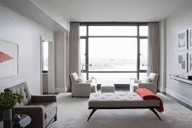 black n white furniture. blacknwhite apartment ideas black n white furniture