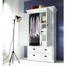 free standing closet elegant diy free standing closet plans storage solutions organizers ikea