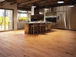 Oak Floors In Kitchen 17 Best Images About Mirage Hardwood Floors On Pinterest