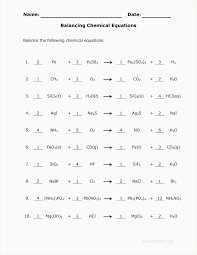 solving systems of linear inequalities worksheet answers along with