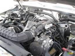 similiar ford 3 0 engine keywords ford ranger 3 0 camshaft position sensor also ford 4 0 engine diagram