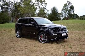 jeep cars news jeep hints at srt models for smaller vehicles 2011 Grand Cherokee Wiring Diagram at 2014 Jeep Srt Grand Cherokee Wiring Diagram