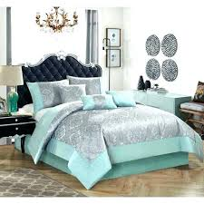 lime green comforter sets king and grey set mint bedding c daze black home interior bedspread