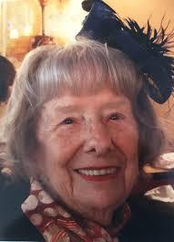 Obituary | Donna Ridgley | Hine Funeral Home