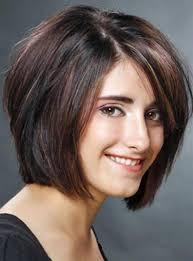 قصات شعر قصير 1