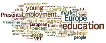 webflash a lighter look at skills news from the mont young people and temporary employment in europe argues that while temporary or fixed term contracts can be a stepping stone in the transition from
