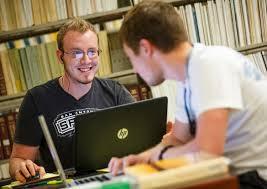 Masters Degree In Industrial Engineering Lamar University